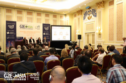 G2E Asia 2017 18th May _IAGA Best Practices Institute_-29