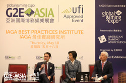 G2E Asia 2017 18th May _IAGA Best Practices Institute_-32
