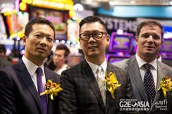 G2E Asia 2016 OC Website-93.jpg