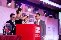 G2E Asia 2016 Asia Gaming Awards Website-119.jpg