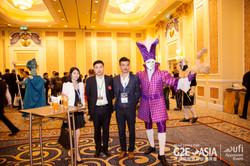 G2E Asia 2016 Welcome Reception Website-39.jpg