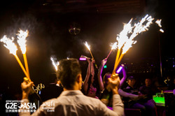G2E Asia 2017 After Party-21