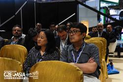 G2E Asia 2017 V Concierge Operators Connect-12