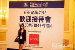 G2E Asia 2016 Welcome Reception Website-65.jpg