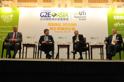 G2E Asia 2015 Conference Day 2 017.jpg