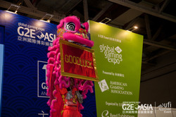 G2E Asia 2016 OC Website-57.jpg