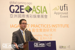 G2E Asia 2017 18th May _IAGA Best Practices Institute_-15