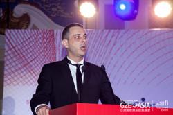 G2E Asia 2016 Asia Gaming Awards Website-82.jpg