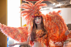 G2E Asia 2016 OC Website-83.jpg
