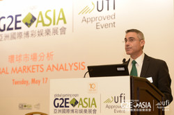 G2E Asia 2016 Conference Day 1-5.jpg
