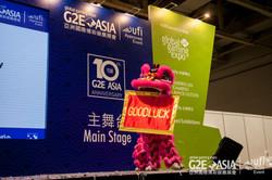 G2E Asia 2016 OC Website-59.jpg
