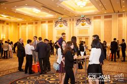 G2E Asia 2016 Welcome Reception Website-16.jpg