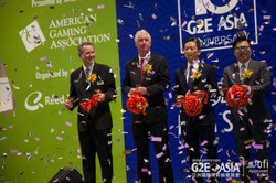 G2E Asia 2016 OC Website-39.jpg