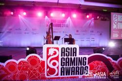 G2E Asia 2016 Asia Gaming Awards Website-2.jpg