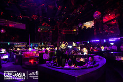 G2E Asia 2017 After Party-3