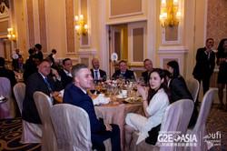 G2E Asia 2016 Asia Gaming Awards Website-138.jpg