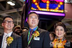 G2E Asia 2016 OC Website-73.jpg