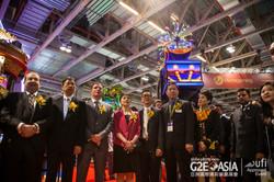 G2E Asia 2016 OC Website-74.jpg