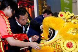 G2E Asia 2015 Opening Ceremony 008.jpg