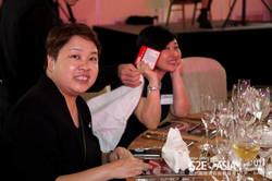 G2E Asia 2016 Asia Gaming Awards Website-35.jpg