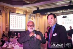 G2E Asia 2016 Asia Gaming Awards Website-11.jpg