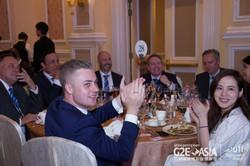 G2E Asia 2016 Asia Gaming Awards Website-137.jpg