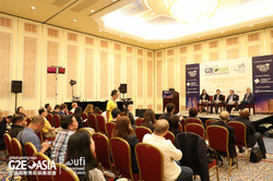 G2E Asia 2017 18th May _IAGA Best Practices Institute_-48