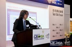 G2E Asia 2016 Tech Talk Forum Website-11.jpg