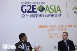G2E Asia 2017 16th May Conference Asia Market Forum-33