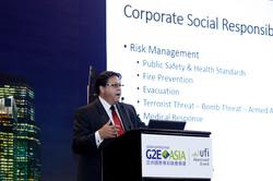 G2E Asia 2015 Integrated Resort Forum 010A.jpg