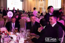 G2E Asia 2016 Asia Gaming Awards Website-22.jpg