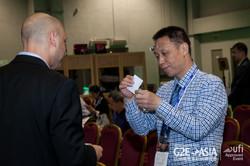 G2E Asia 2016 Asia Lottery Forum Website-3.jpg