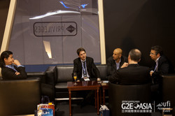 G2E Asia 2016 Slots and Table Games Networking Cocktail Website-18.jpg