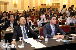 G2E Asia 2017 16th May Conference Asia Market Forum-13