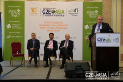 G2E Asia 2016 Conference Day 3-10.jpg