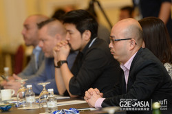 G2E Asia 2016 Conference Day 3-16.jpg