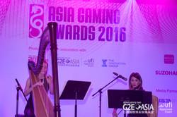G2E Asia 2016 Asia Gaming Awards Website-3.jpg