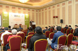G2E Asia 2016 Conference Day 3-20.jpg