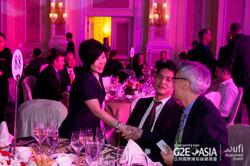 G2E Asia 2016 Asia Gaming Awards Website-53.jpg