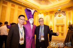 G2E Asia 2016 Welcome Reception Website-43.jpg