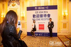 G2E Asia 2016 Welcome Reception Website-56.jpg