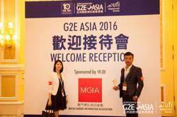 G2E Asia 2016 Welcome Reception Website-57.jpg