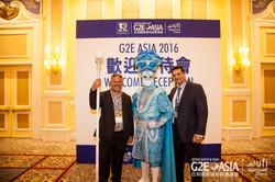 G2E Asia 2016 Welcome Reception Website-66.jpg