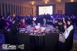 G2E Asia 2017 AGA Awards-3