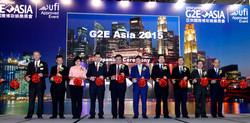 G2E Asia 2015 Opening Ceremony 005.jpg