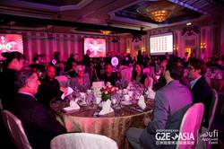 G2E Asia 2016 Asia Gaming Awards Website-44.jpg