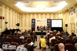 G2E Asia 2017 18th May _IAGA Best Practices Institute_-28
