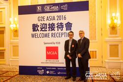 G2E Asia 2016 Welcome Reception Website-23.jpg