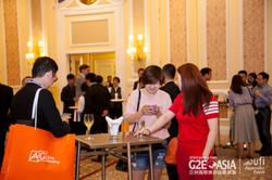 G2E Asia 2016 Welcome Reception Website-5.jpg