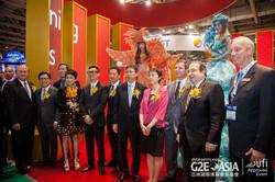 G2E Asia 2016 OC Website-87.jpg